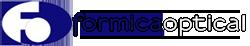 Formica Optical