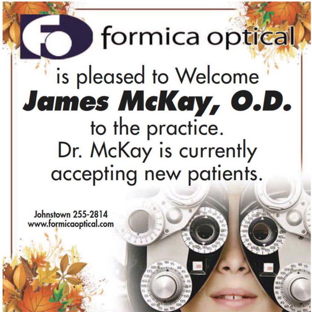 james-mckay-welcome